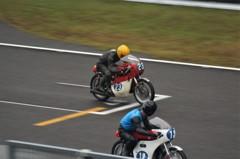 suzuka sound of engine10