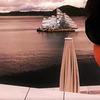 ノルウェー オスロの港