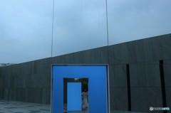 鏡の世界 青ゾーン 2