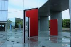 鏡の世界 赤ゾーン 2