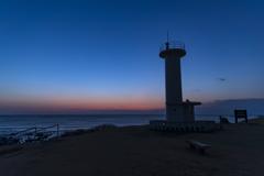 俺達の灯台