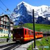 スイス67
