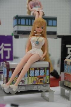 関西御苗場2020-9