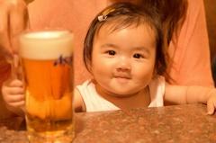 ビールが美味い季節2
