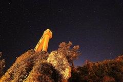 星ふる なごみの塔2