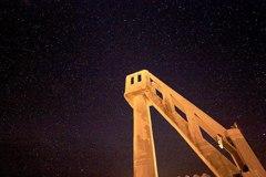 星ふる なごみの塔
