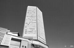 阪急百貨店ビル