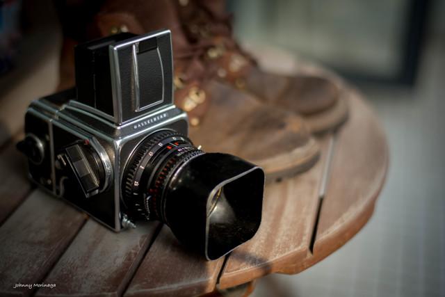 物・雑貨写真集
