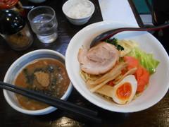 つけ麺 6513