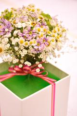 花の創作13