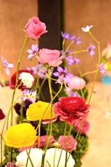 花の創作26