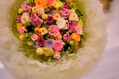 花の創作40
