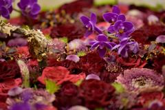 花の創作28