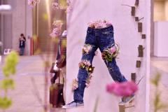 花の創作27