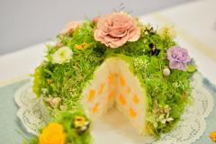 花の創作33