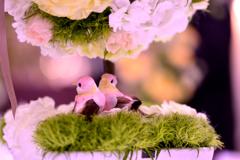 花の創作14