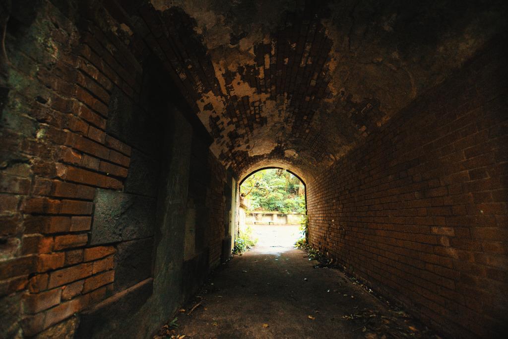 記憶の入口