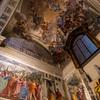 ブランカッチ礼拝堂