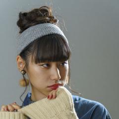 suspicion ~疑り ~