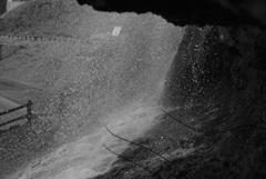 垂水の滝(輪島)