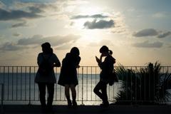 二泊三日の琉球王国旅 2