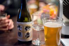 Sake-tachi