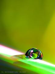 rainbow ring*