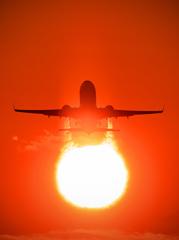 太陽を射抜く 3