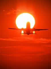 太陽を射抜く 2