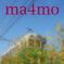 ma4mo