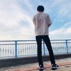 綾鷹_Ayataka