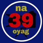 na39oyag