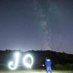 Jo5d4