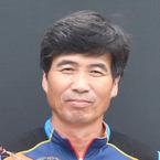 ハン ヒョンソク
