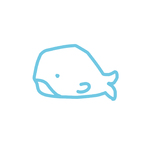 らい クジラ
