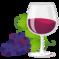 winesky