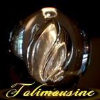 ToLimousine