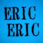 Ericeric