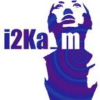 i2Ka_m