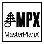 MasterPlanX
