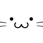 CatSeal