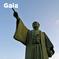 GaiaV2