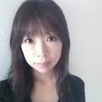 mm_kurumi