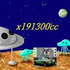 x191300cc