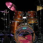 drums.k