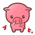 Hiro_P