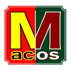 macmos