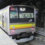 JR785NE-501