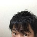 ポセイ丼【終了】